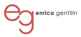 enrica-logo